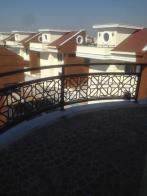 HOMETİME'DAN DİKİLİ SALİHLER ALTINDA KELEPİR 5+1 VİLLA
