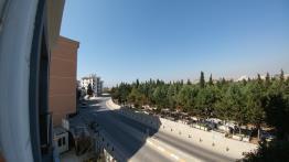 290.000 TL HOMETİME'DAN KAVAKPINAR'DA FIRSAT 2+1