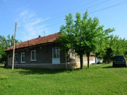 İstanbul Çatalca Çiftlik evi satılık