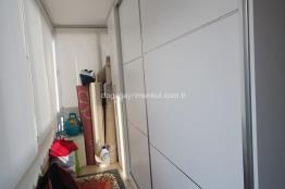 DOĞA'DAN VİRANŞEHİRDE 230 m2 SÜPER LUX MERKEZİ ACİL SATILIK