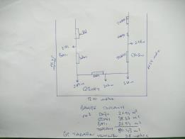 ENTA ÇAMLICA CAMİİ (METRO) FERAH TA SIFIR 2+1 İSKANLI