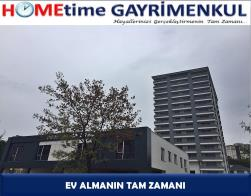 ✅HOMETİME'DAN PANORAMA LİFE PROJEMİZDE SON FIRSATLAR