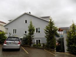 Değirmendere Topçularda Satılık Çatı Dublex Daire