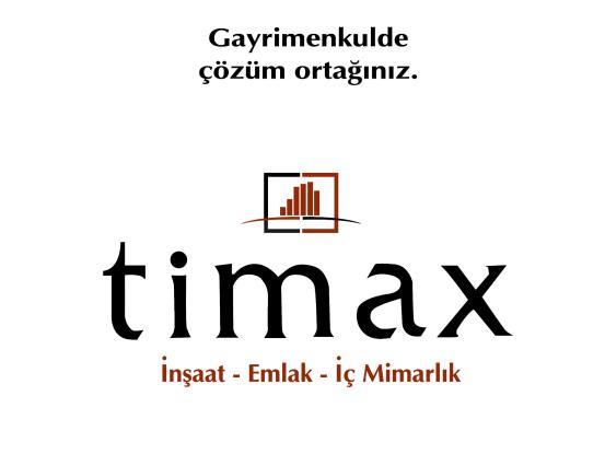Timax Gayrimenkul